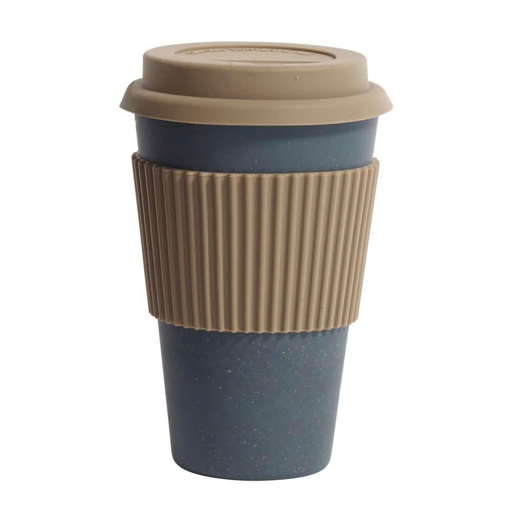 Nordal Kaffeebecher