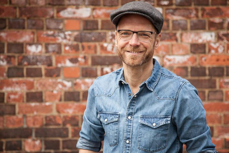 Portrait Jens Kontakt (1 von 1)