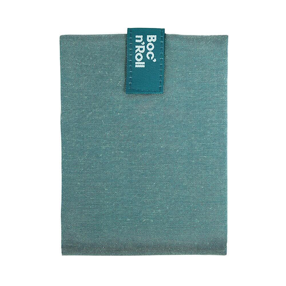 bocnroll-snackverpackung