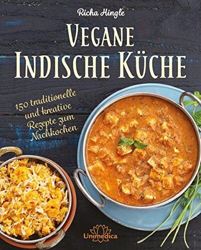 Kochbuch des Monats!