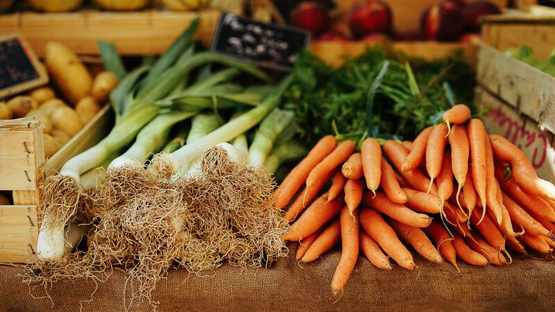 Vegan Zero waste retten tauschen