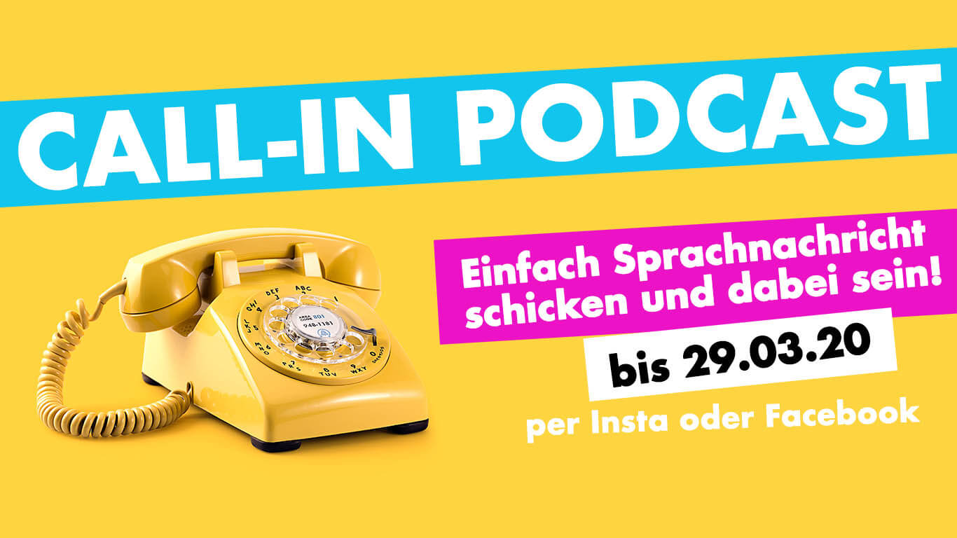 call-in-podcast Kopie