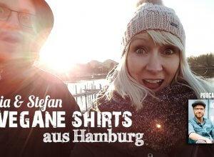 V-Shirts Titelbild