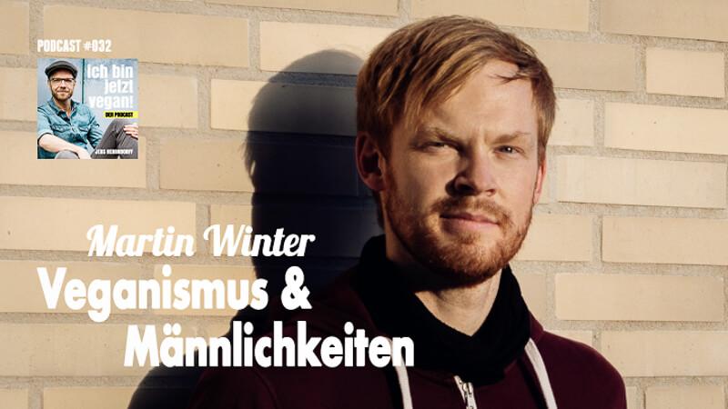 Martin Winter Titelbild