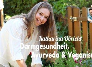 Katharina Döricht Titelbild