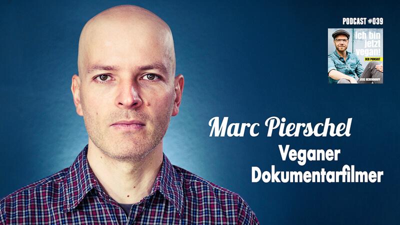 Marc Pierschel Titelbild