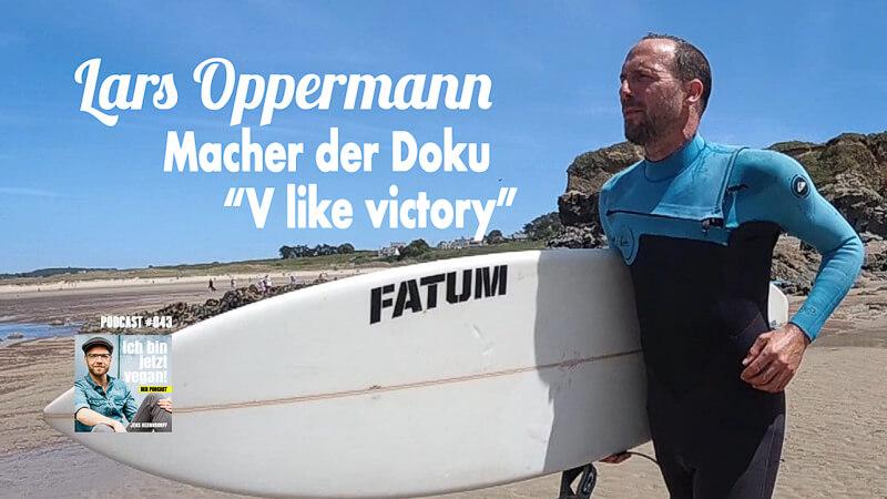 Titelbild Lars Oppermann